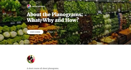 planogramswebsiteimage