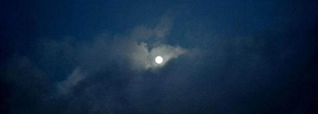 Moon2012