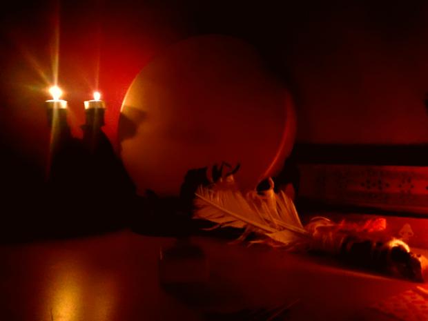 altar2 (2)