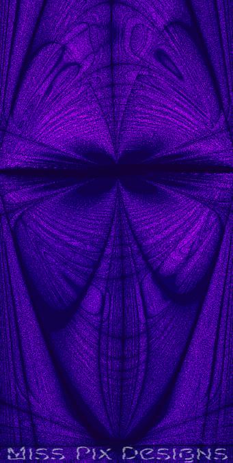 pharesswm